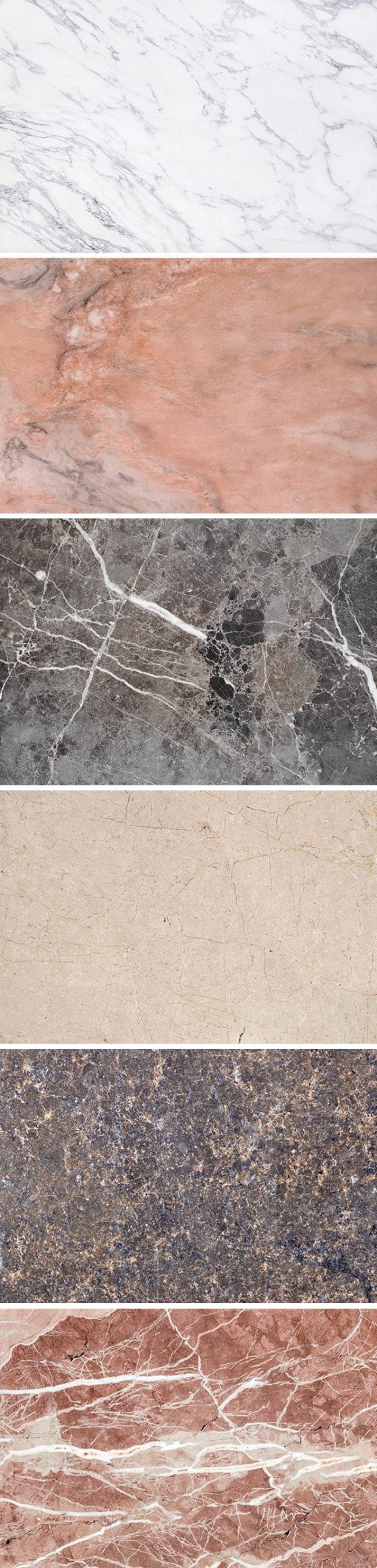 6-marble-textures-600