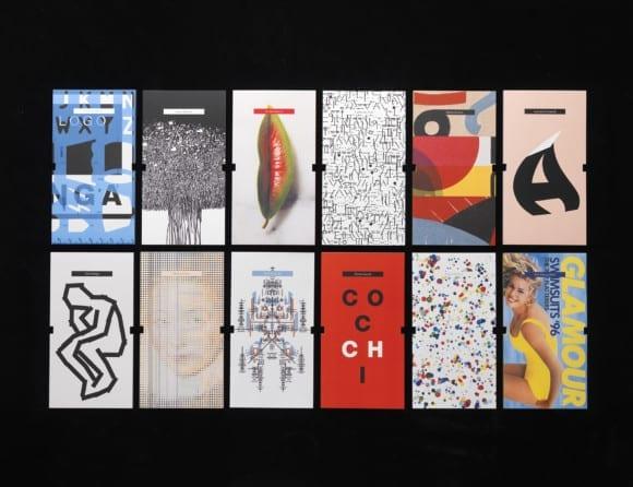 bo12-12covers1