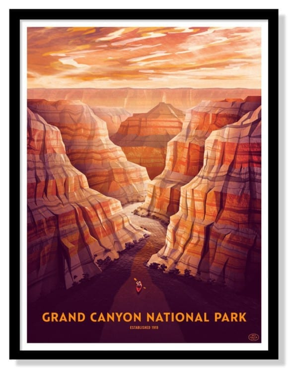 fifty-nine-parks-print-series-grand-canyon-dkng_1024x1024