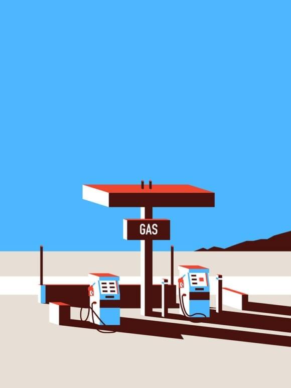 pit-stop-desert-inspired-illustration