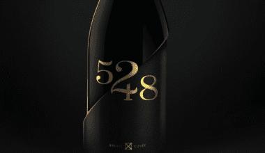 cover 2 380x220 - Ach, tie obaly – VI. časť
