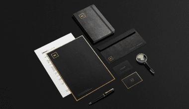 cover 380x220 - Mockupy printovych materialov zadarmo!
