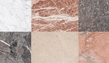 cover 5 380x220 - Set mramorových textúr zadarmo!