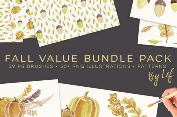 fall-bundle-preview-fr