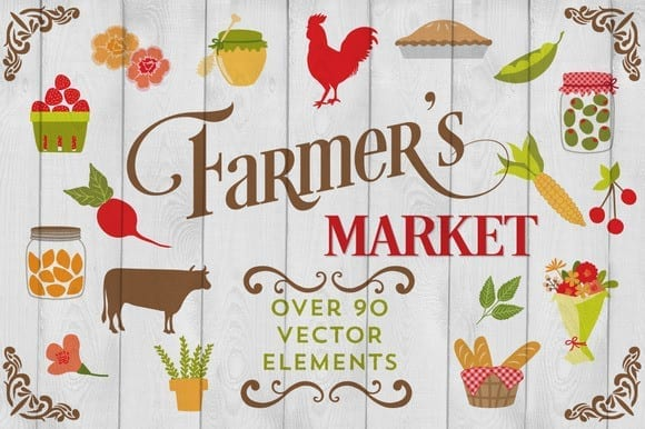 farmers-market-preview-wood-f