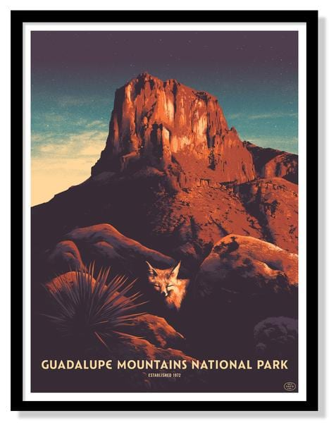fifty-nine-parks-print-series-guadalupe-mountains-national-park-poster-matt-taylor_grande