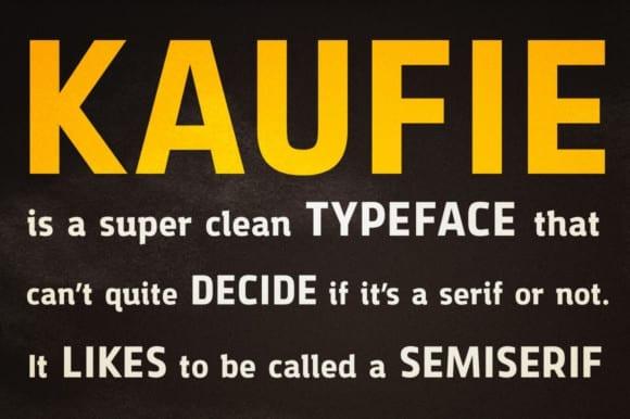 kaufie-fr