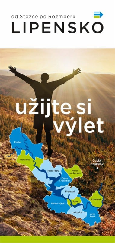 lipensko_mapa