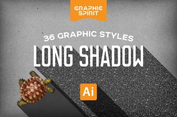 long-shadow-styles-fr