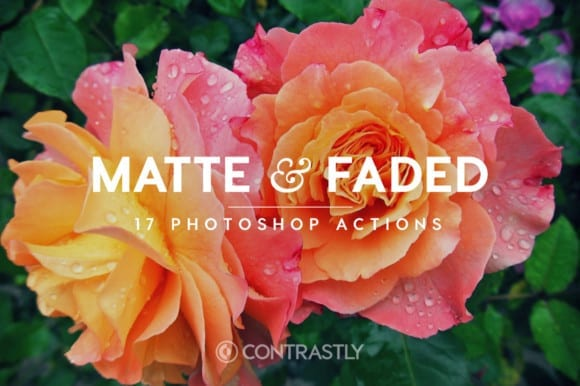 ps-matte-faded-tones-fr
