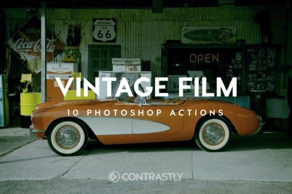 ps-vintage-film-fr