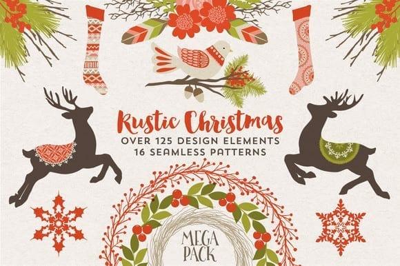 rustic-christmas-prev1-01-f