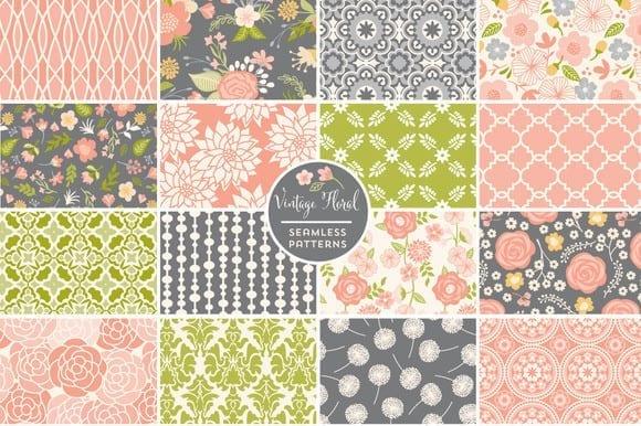 vintage-floral-patterns1-01-f