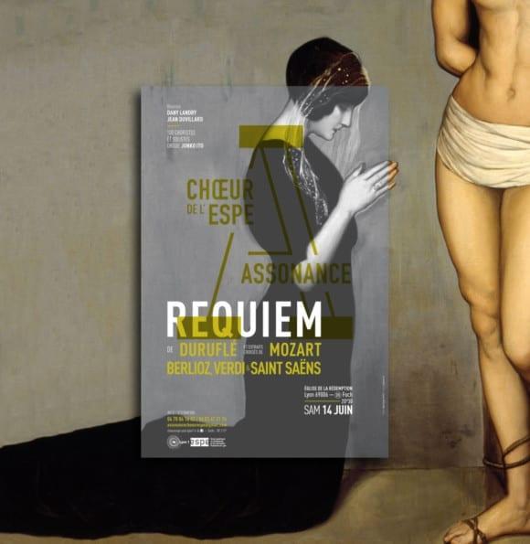 04-requiem-poster-san-sebastian2-1170x1200