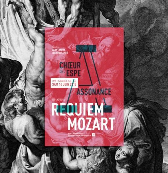 07-requiem-mozart-poster3-1170x1200