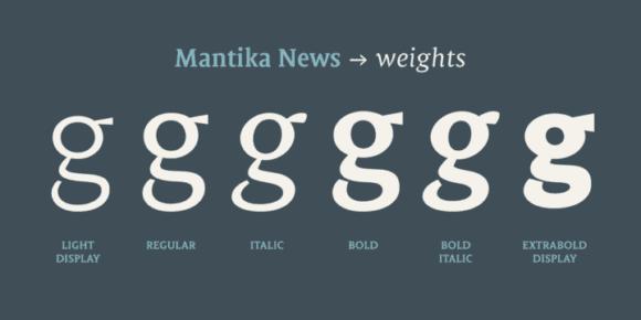 219953 580x290 - Font dňa – Mantika News