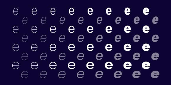 220525
