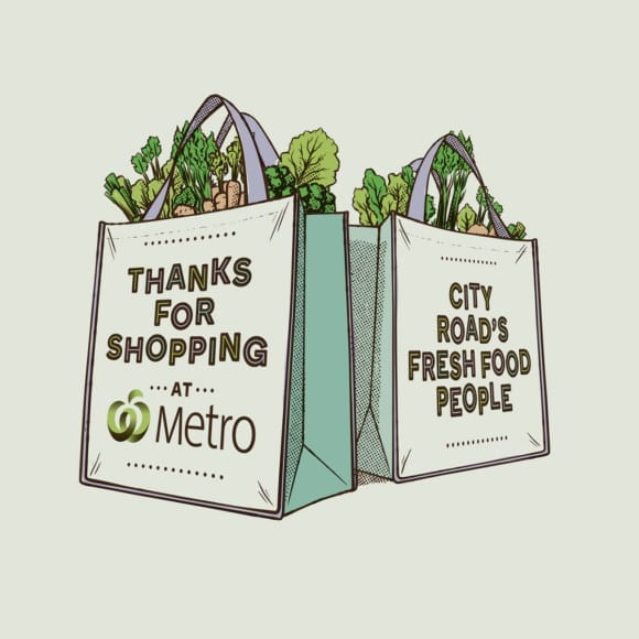 Metro-CityRd-1-6575x2325-25%