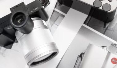 Leica TL System Window teaser 2400x940 general 2400x940 380x220 - Leica predstavila nový entry level model