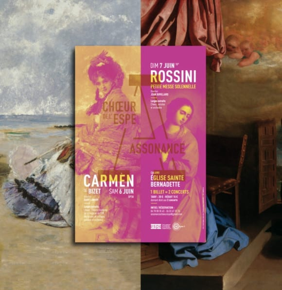 carmen-poster-web-1170x1200