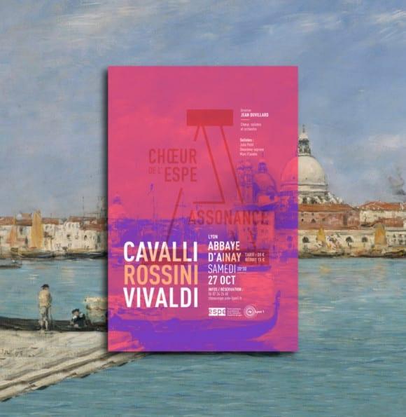 cavalini-poster-1170x1200