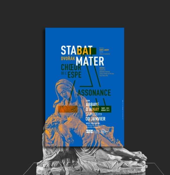 stabat-mater-poster-1170x1200
