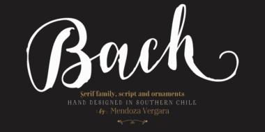 209198 380x190 - Font dňa – Bach
