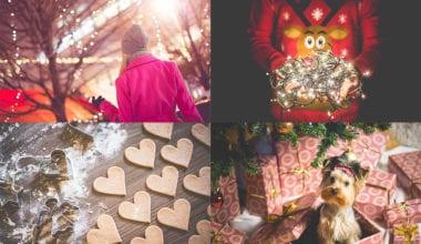 2476c6e3 5b79 4392 95f8 789a3da9146c 380x220 - Desítky vánočních fotek v plném rozlišení a zdarma