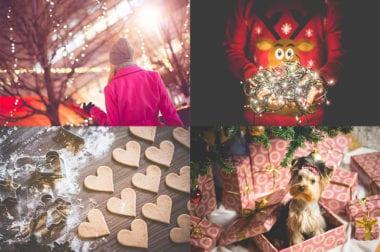 2476c6e3 5b79 4392 95f8 789a3da9146c 380x252 - Desítky vánočních fotek v plném rozlišení a zdarma