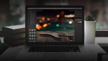 apRGRbGoTHx8eHGpMSk3dZ 380x214 - Project Felix: Vyskúšajte si 3D modelovanie od Adobe!