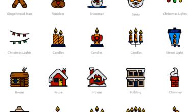 cover 1 380x220 - 100 vianočných ikoniek zadarmo!