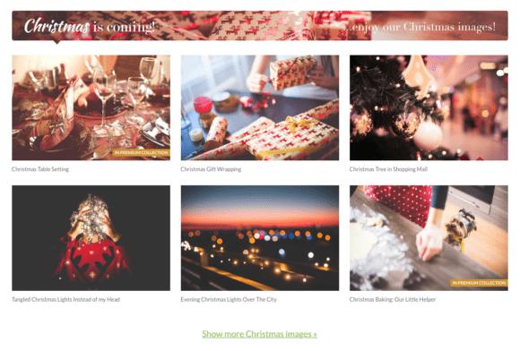 df6dc4c0 6a6b 4834 8225 f0a0d2f1eef0 580x392 - Desítky vánočních fotek v plném rozlišení a zdarma