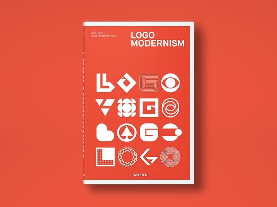 logo-modernism-1