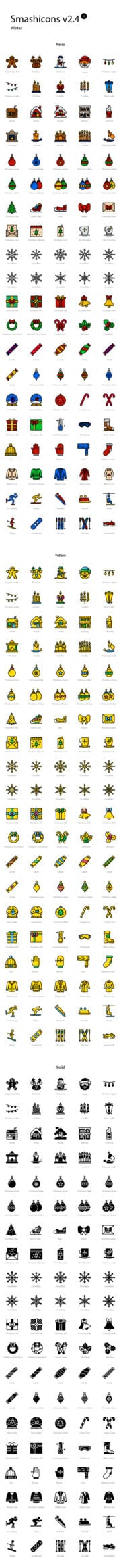 smashicons-winter-icons-600
