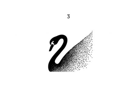 03februar