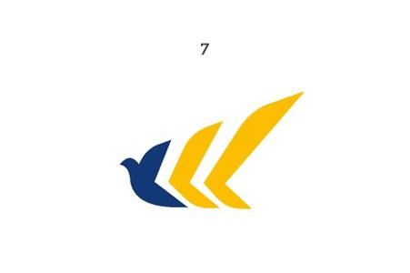 07februar