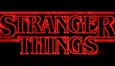 1476830406885 380x220 - Takto vzniklo logo Stranger Things