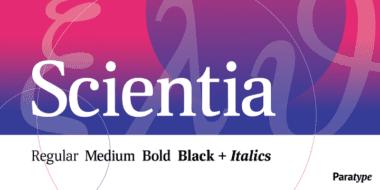 222388 380x190 - Font dňa – Scientia