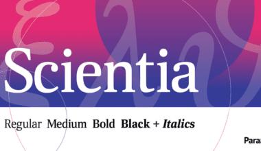 222388 380x220 - Font dňa – Scientia
