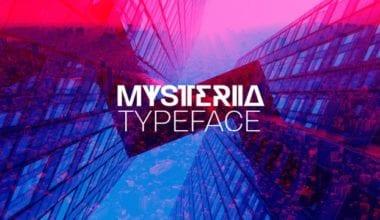 225391 380x220 - Font dňa – Mysteria