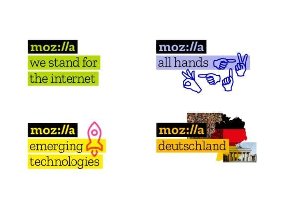 Mozilla-12jan-1500px_architecture