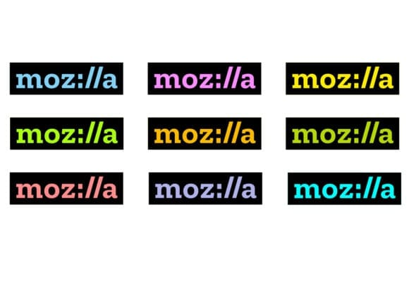Mozilla-12jan-1500px_color