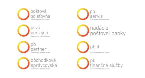 pbk_06836_tlacova_konferencia_prezentacia_8-18