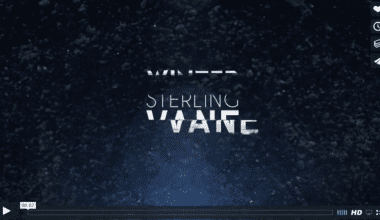 Snímka obrazovky 2017 01 15 o 11.34.19 380x220 - Pohyblivá inšpirácia – Winter Sterling Vane