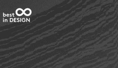Snímka obrazovky 2017 01 17 o 11.36.46 380x220 - Zbývá měsíc do ukončení soutěže Best in Design