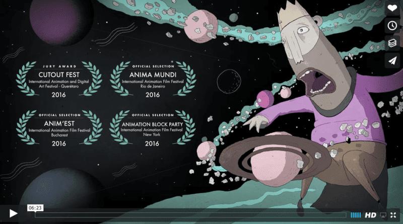 Snímka obrazovky 2017 01 22 o 10.59.43 800x445 - Pohyblivá inšpirácia – Planemah | Animated short film