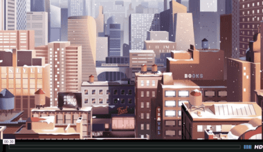 Snímka obrazovky 2017 01 27 o 12.00.20 380x220 - Pohyblivá inšpirácia – New York Times - Gift Shop (Dir. cut)