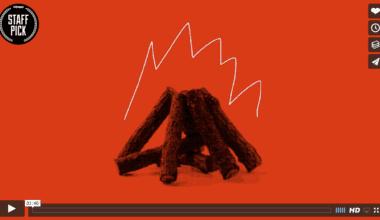 Snímka obrazovky 2017 01 30 o 15.32.23 380x220 - Pohyblivá inšpirácia – Yule Log Ensemble 2016
