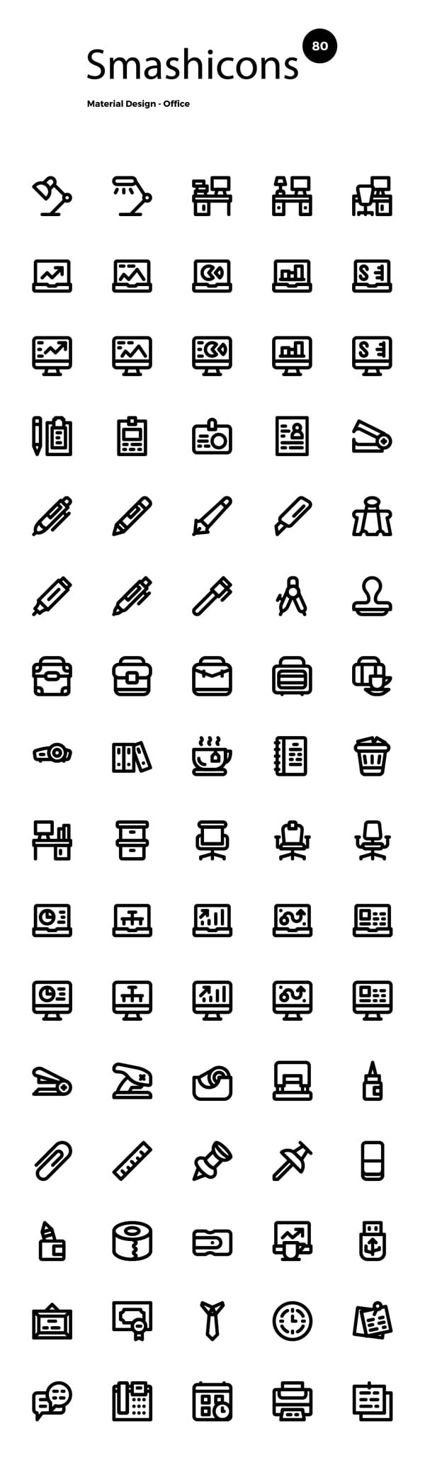 smashicons-office-600