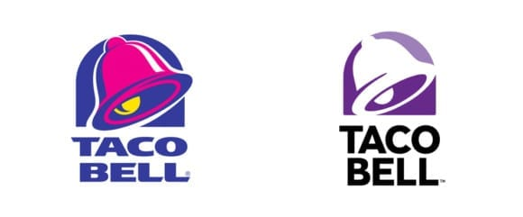 taco_bell_logo_before_after
